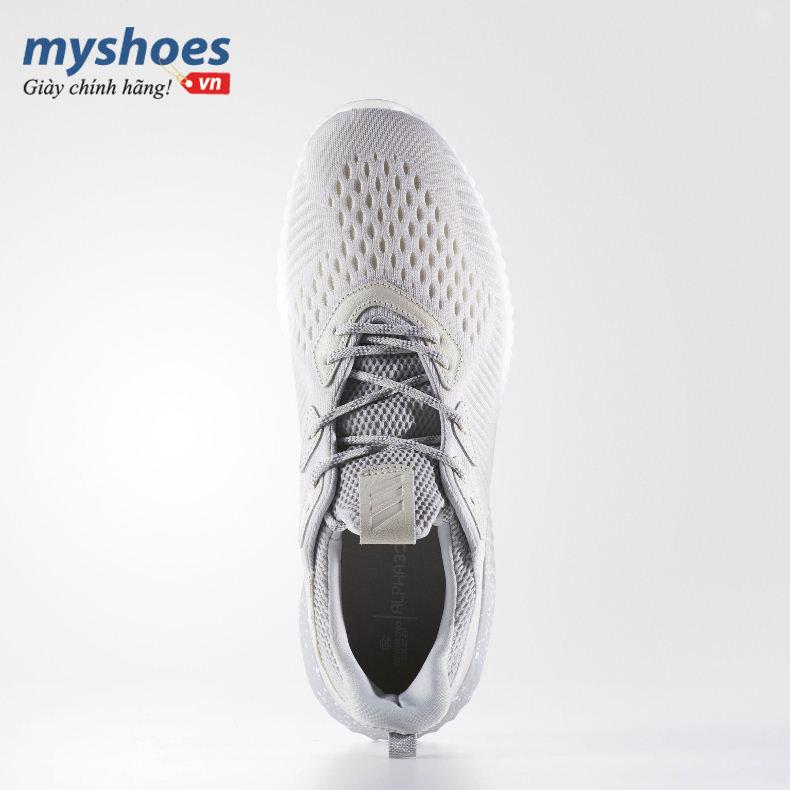giay-adidas-Alphabounce-nam-trang