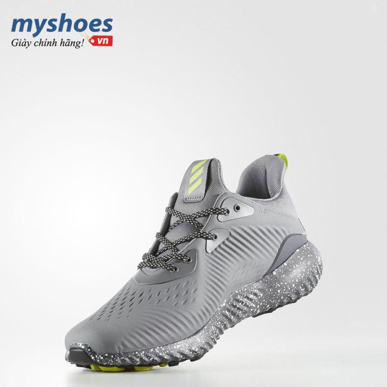 giay-adidas-Alphabounce-nam-xam