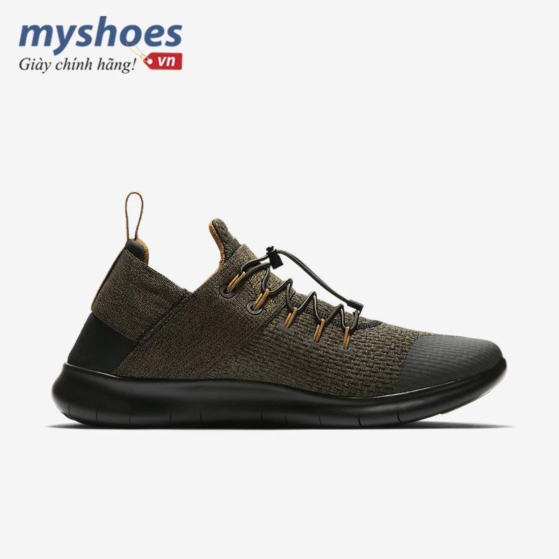 giay-Nike-Free-RN-Commuter-2017-Premium-nam-xanh-reu