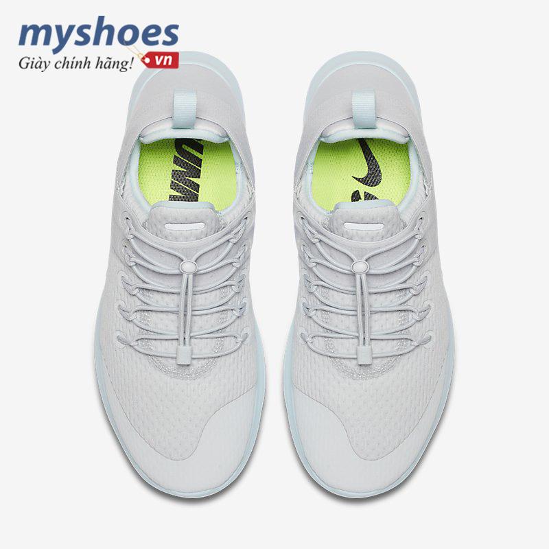 giay-Nike-Free-RN-Commuter-2017-nu-trang-xanh