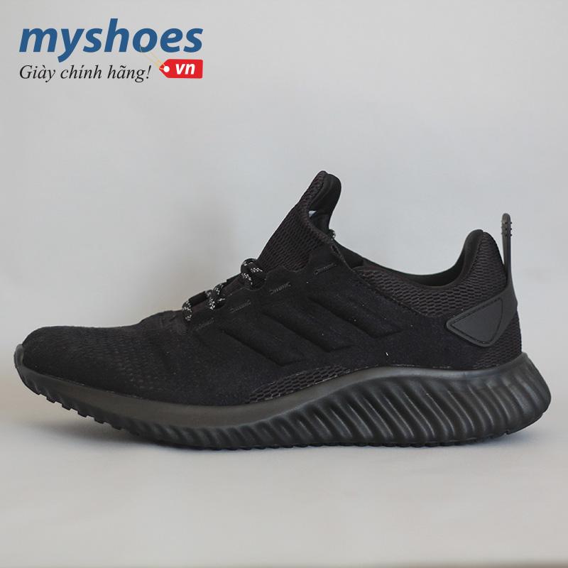 giay-adidas-AlphaBounce-nam-den