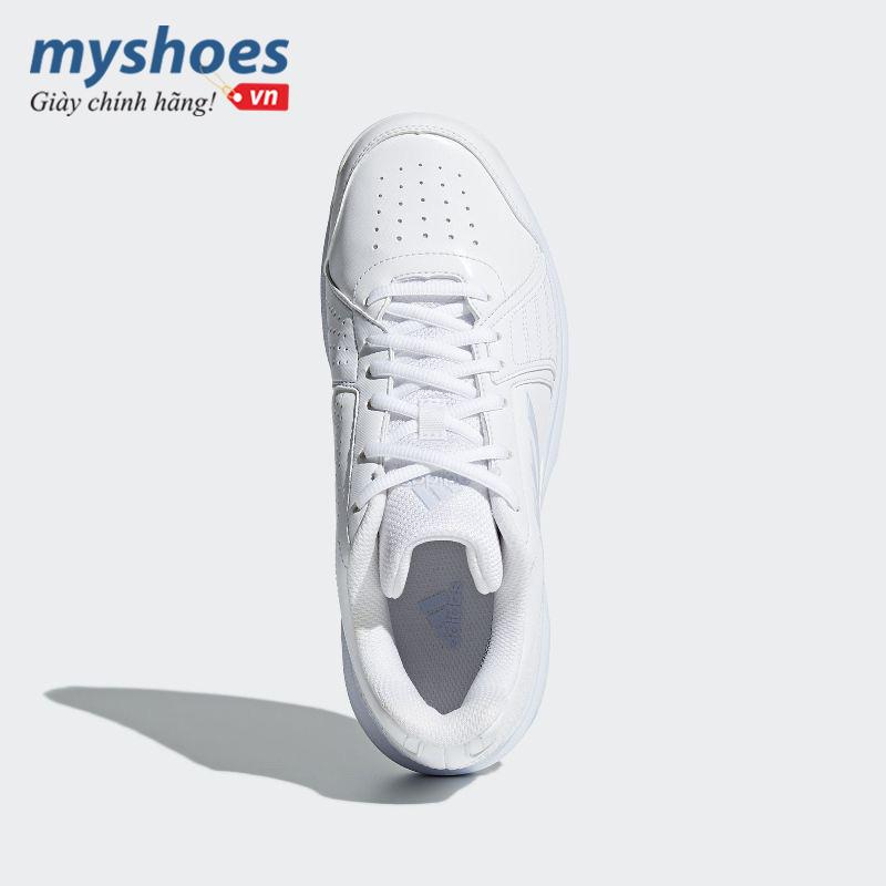 giay-adidas-Aspire-nu-trang