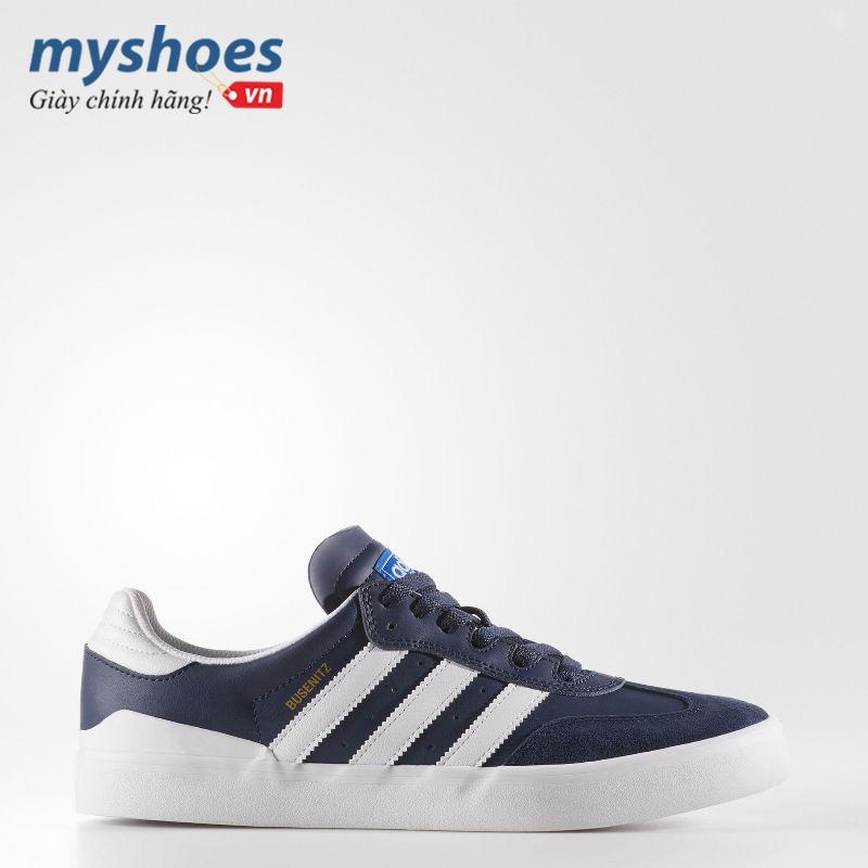 giay-adidas-Busenitz-Vulc-RX-nam-navy
