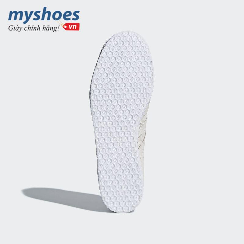 giay-adidas-Gazelle-nam-xam