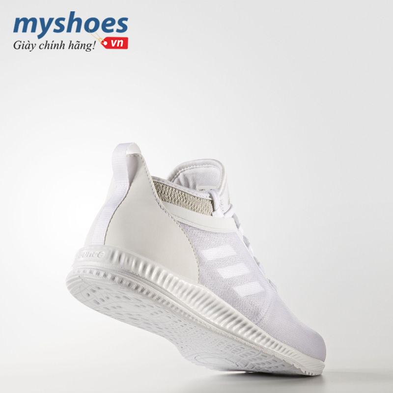 giay-adidas-Gymbreaker-2-nu-trang