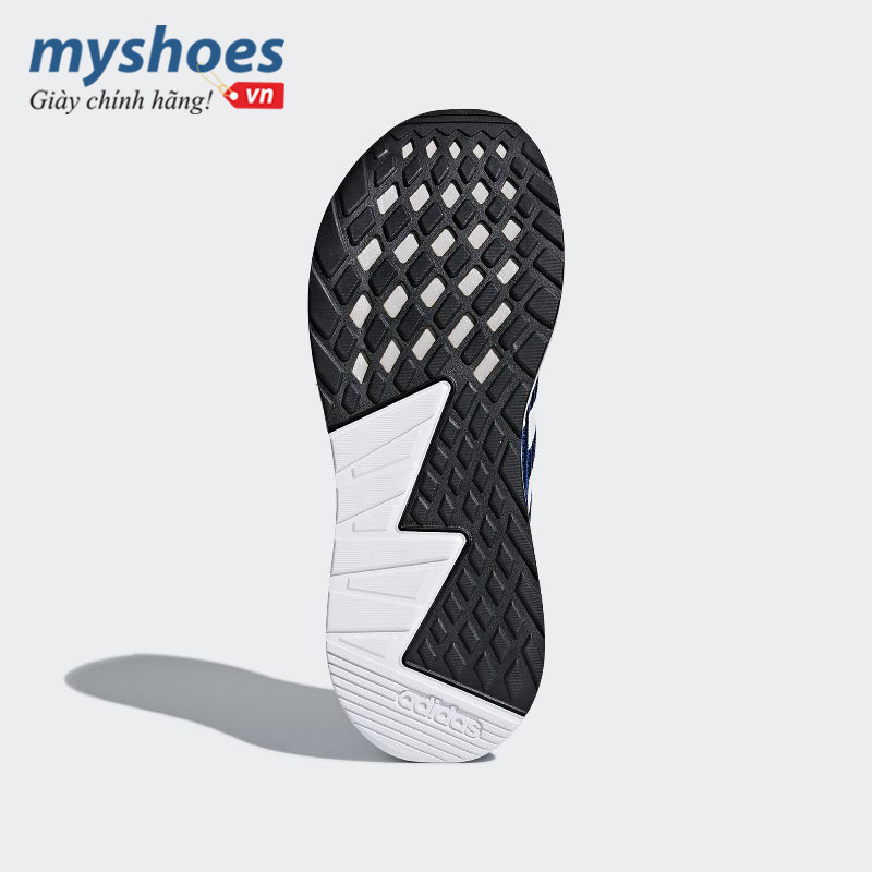 giay-adidas-questar-tnd-nam-xanh-duong