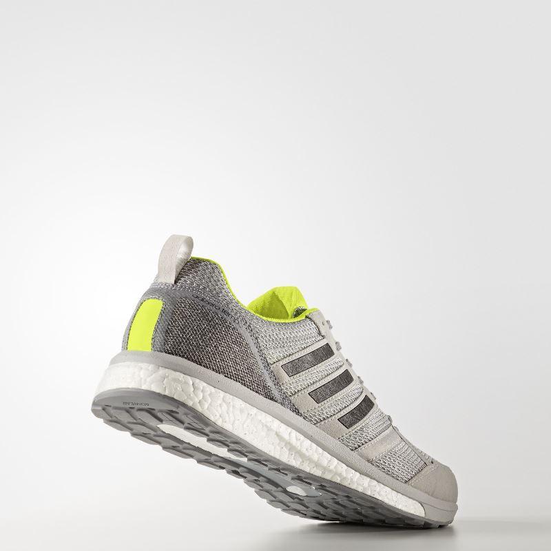 giay-adidas-adizero-tempo-9-nam-xam