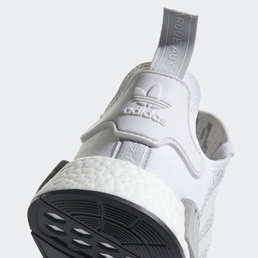 giay-adidas-nmd-r1-nam-trang