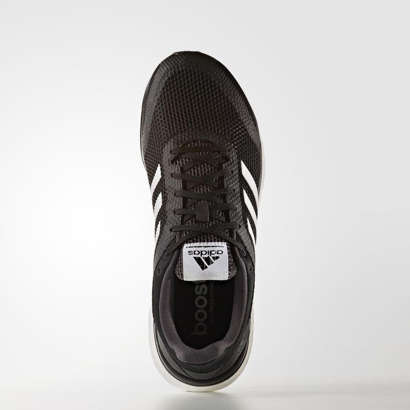 giay-adidas-response-boost-4-nam-den