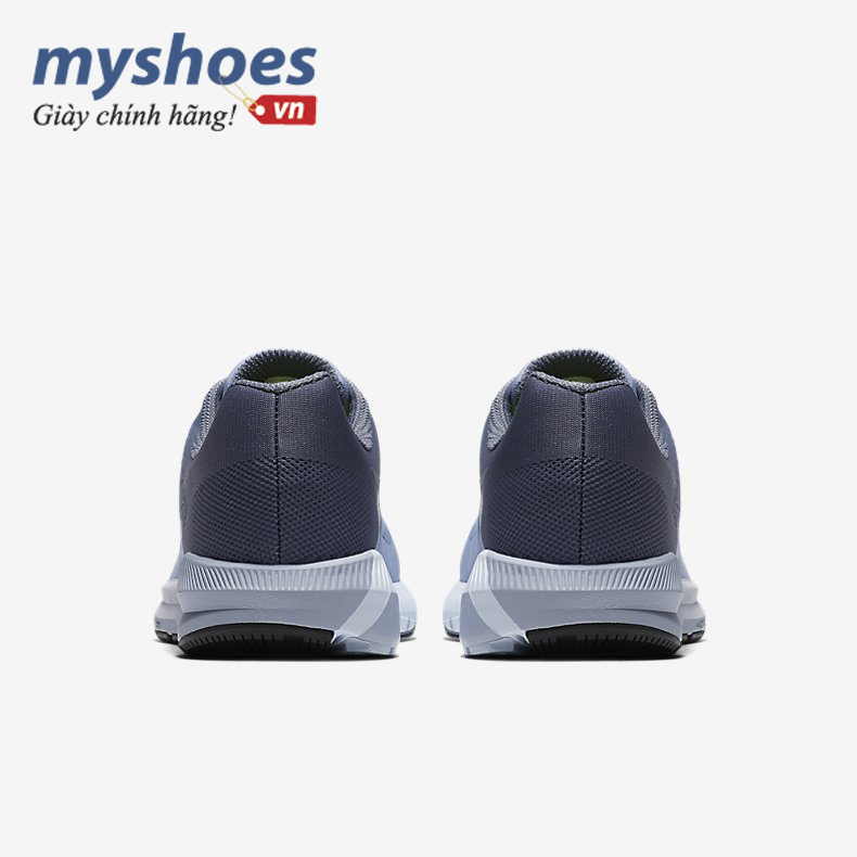 giay-nike-air-zoom-structure-21-nu-xanh-xam