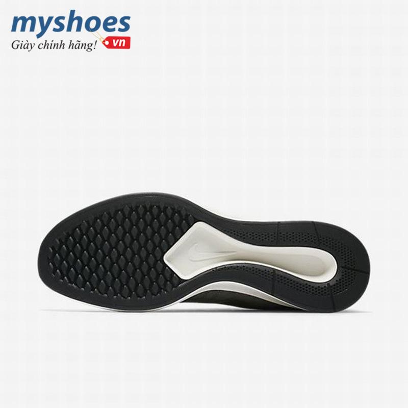 giay-adidas-dualtone-racer-nam-xam-xanh