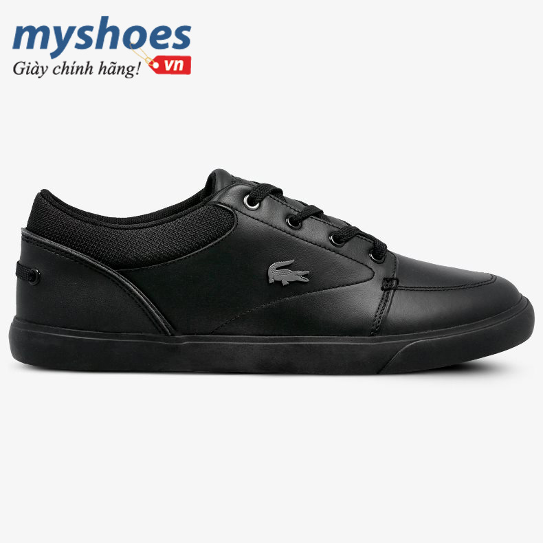 giay-lacoste-bayliss-318-den