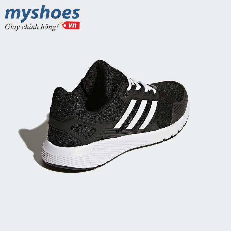 giay-adidas-duramo-8-nam-den-soc-trang-01