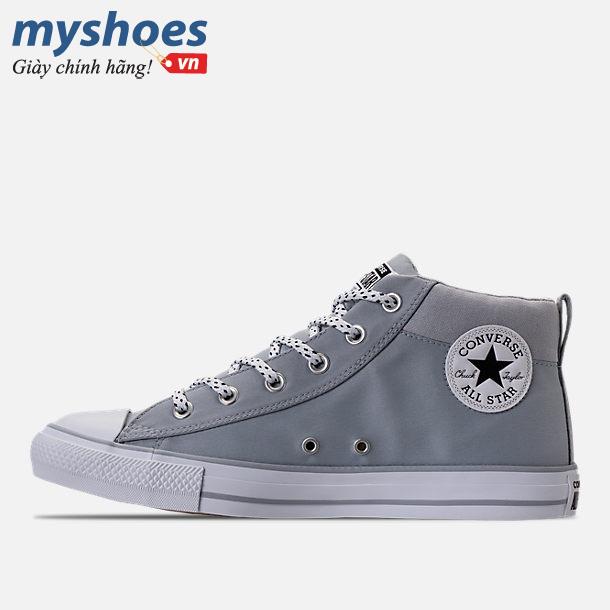 giay-Converse-Chuck-Taylor-All-Star-Street-Mid-nam-xam-nhat