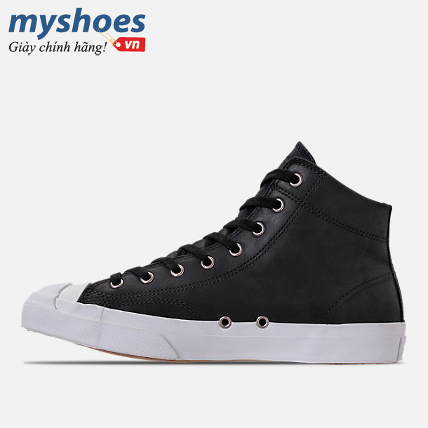 giay-Converse-Jack-Purcell-High-Top-nam-den-trang