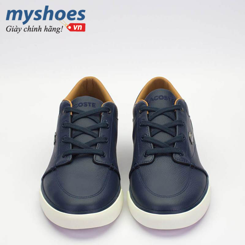 giay-lacoste-bayliss-118-nam-xanh-navy