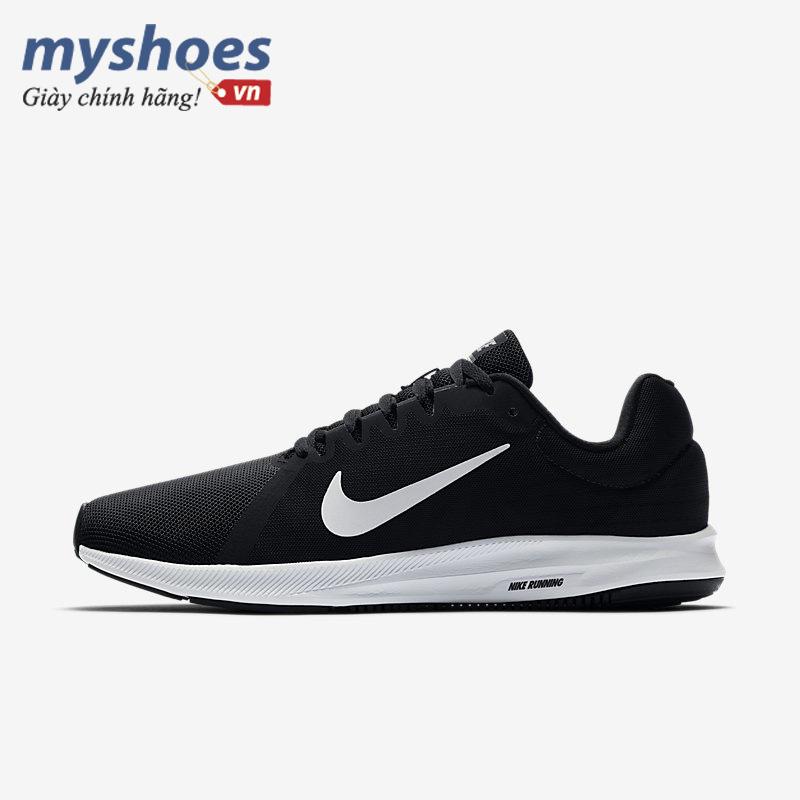 Giày Nike Downshifter 8 – hấp dẫn đến từ sự giản đơn