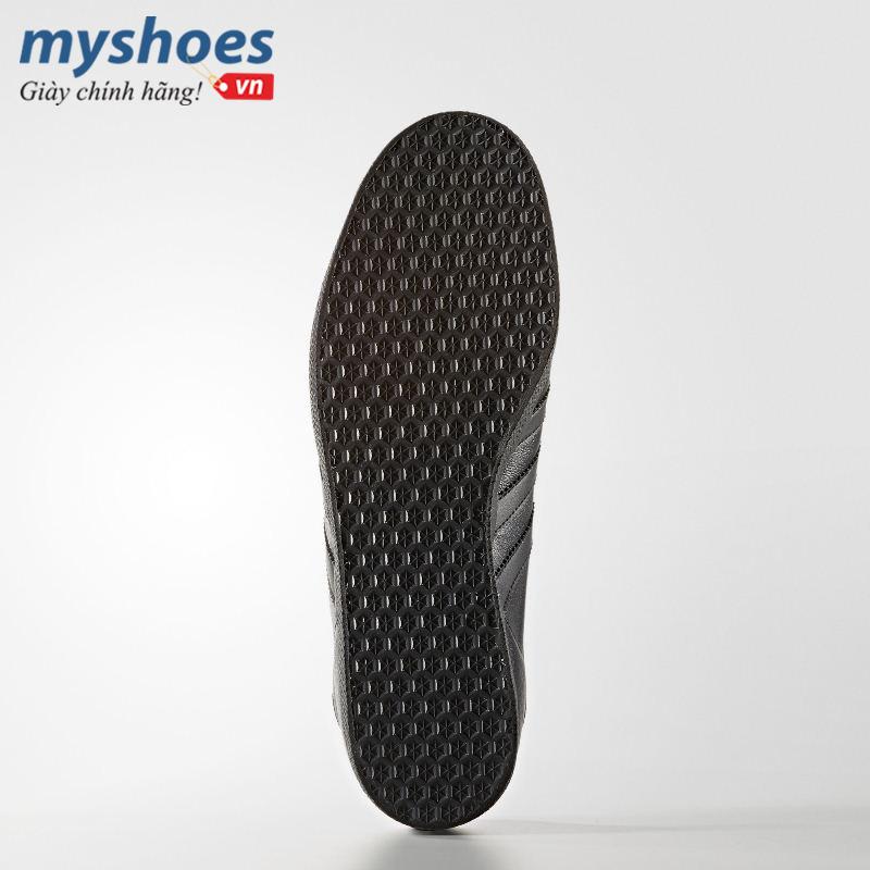 giay-adidas-Gazelle-nam-den