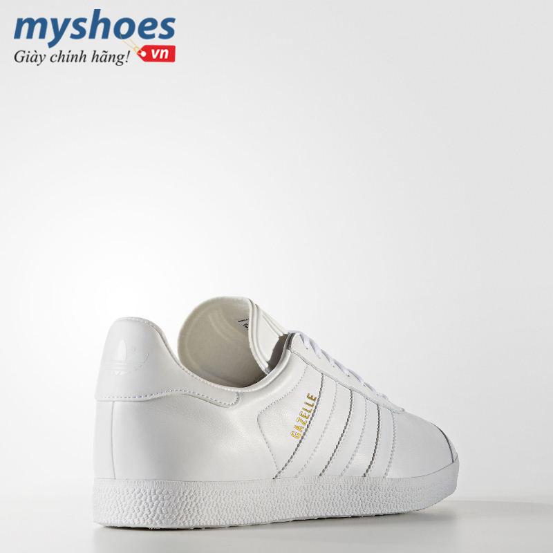giay-adidas-Gazelle-nam-trang