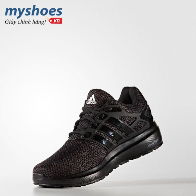 giay-adidas-energy-boost-nam-den