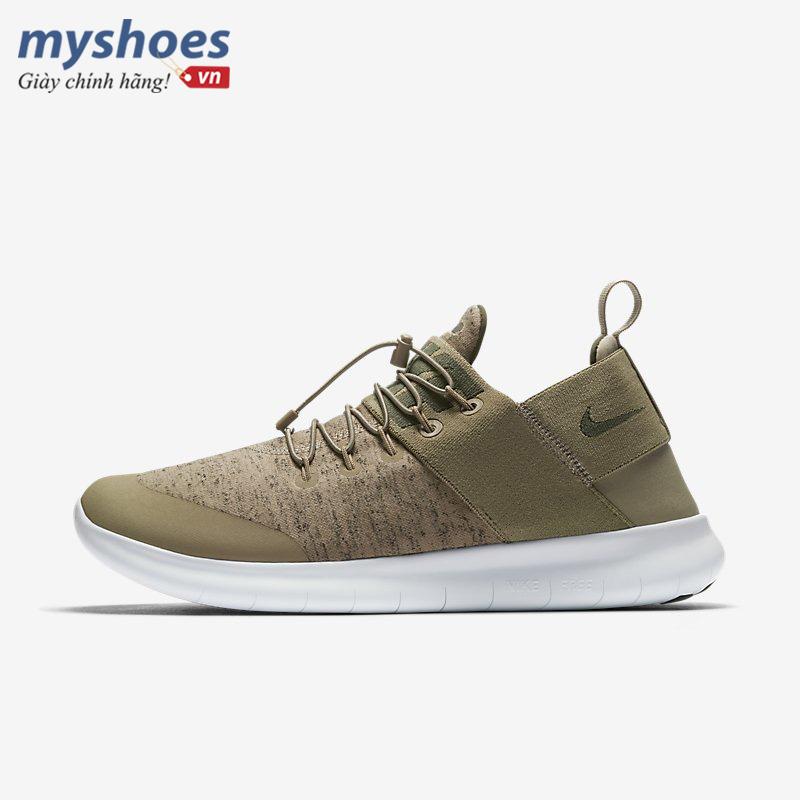 giay-Nike-Free-RN-Commuter-Premium-nam-nau