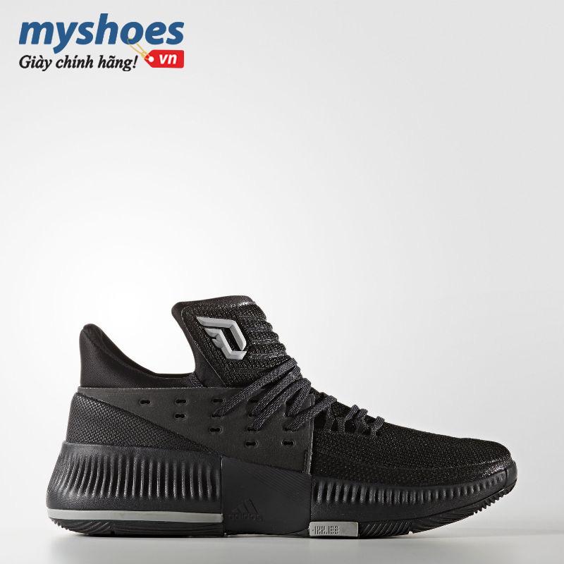 giay-adidas-dame-3-nam-den