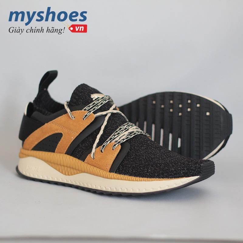 giay-Puma-Tsugi-Blaze-nam-den-vang-01