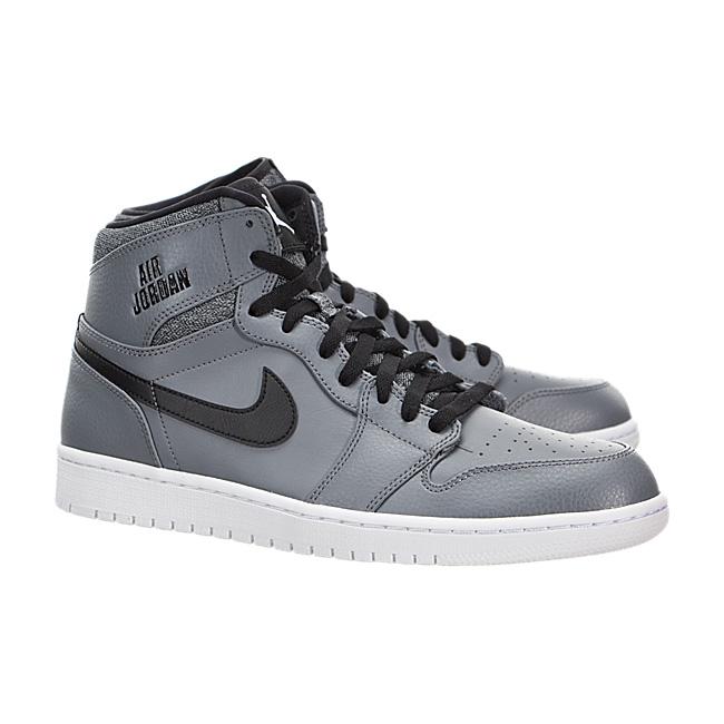 Giày Nike Air Jordan 1 Retro High
