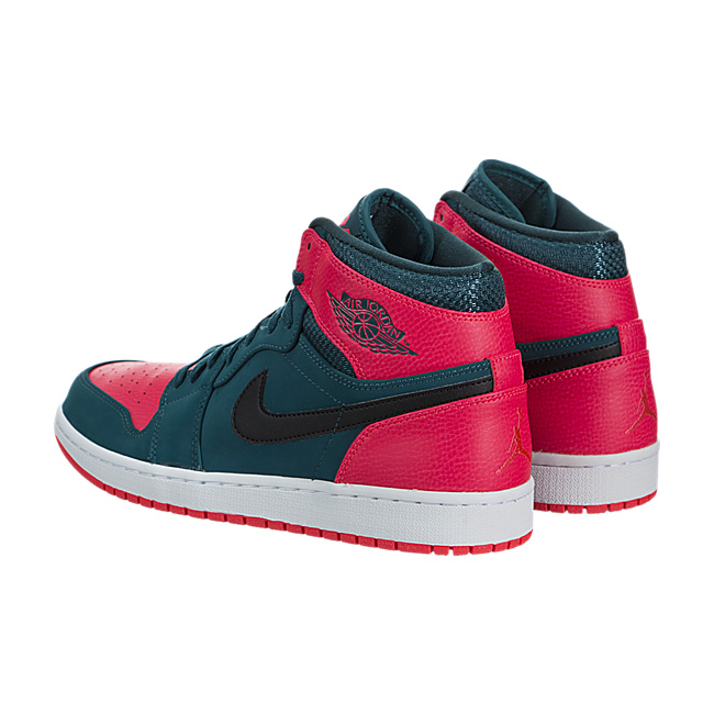 Giày Nike Air Jordan 1 Retro High