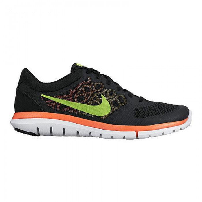 Giày Nike Flex 2015 RN