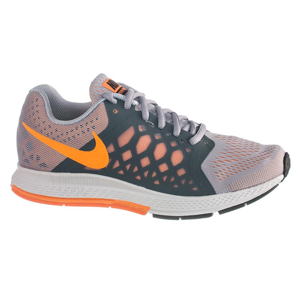 Giày Nike Air Zoom Pegasus 31 Nữ