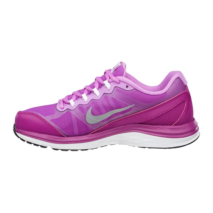 Giày Nike Dual Fusion Run 3 Nữ