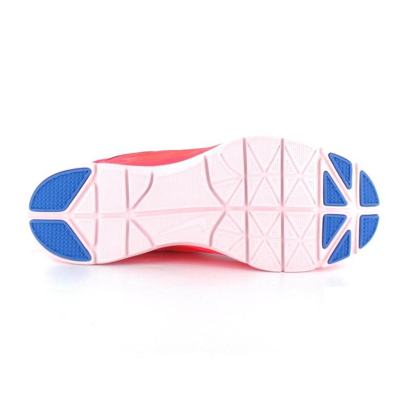 Giày Nike Flex Trainer 4 Nữ