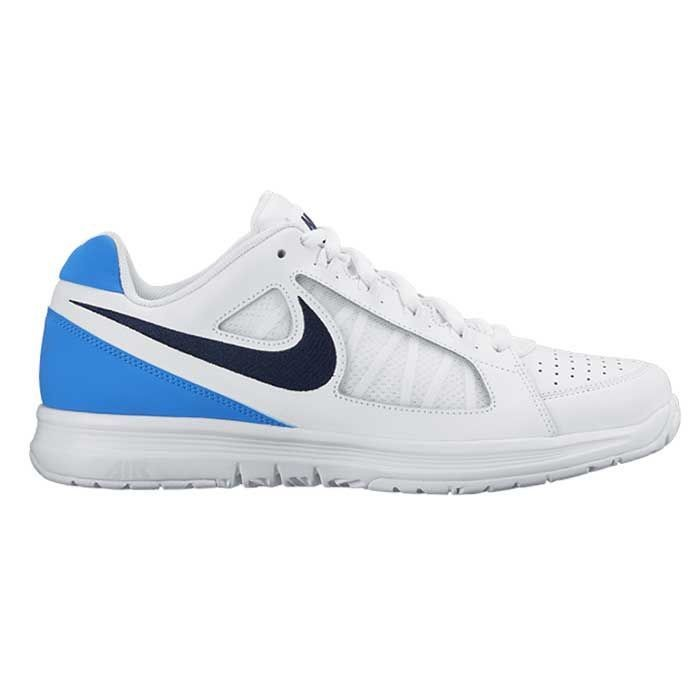 Giày Tennis Nam Nike Air Vapor Ace