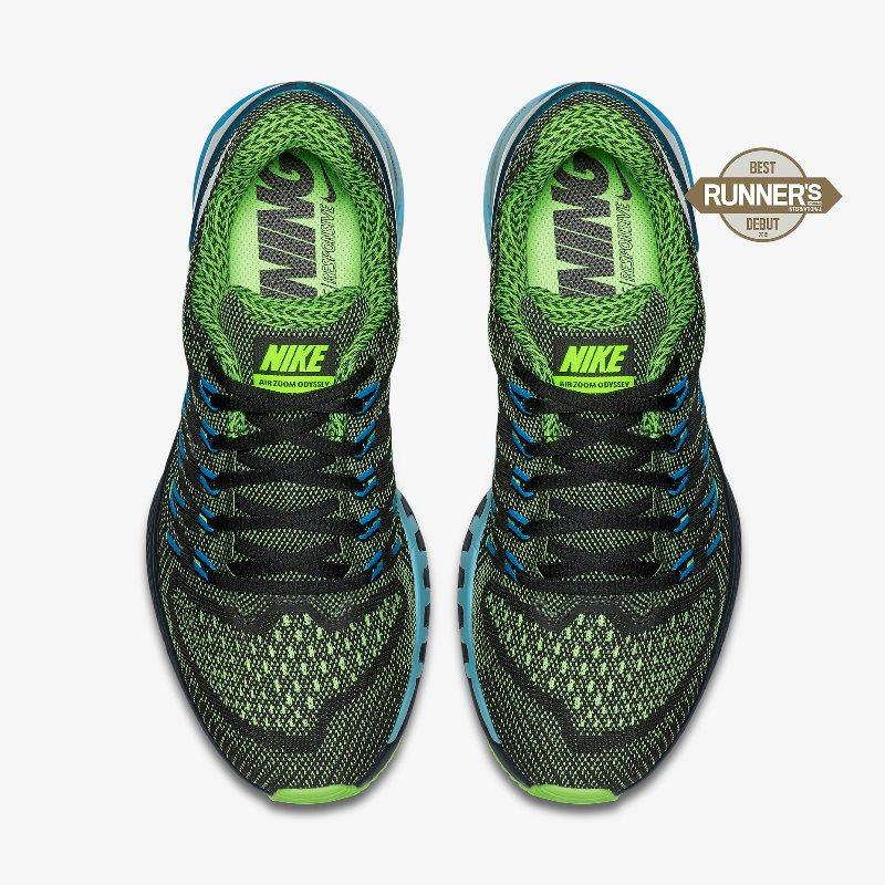 Giày Nike Air Zoom Odyssey Nữ