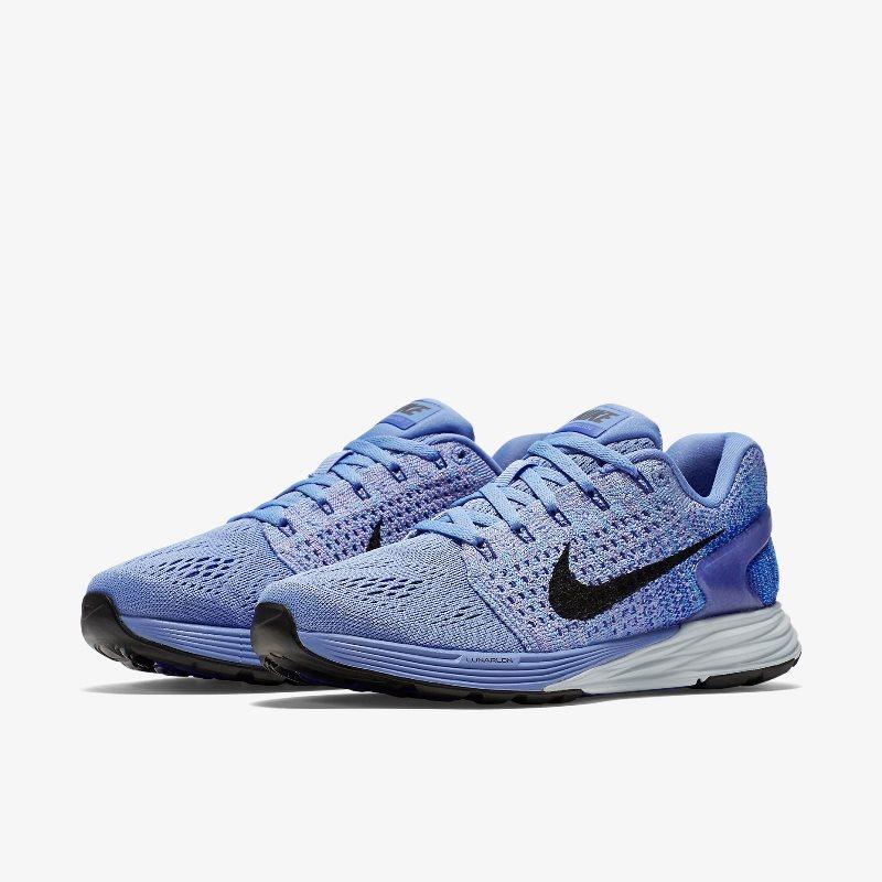 Giày Nike LunarGlide 7 Nữ