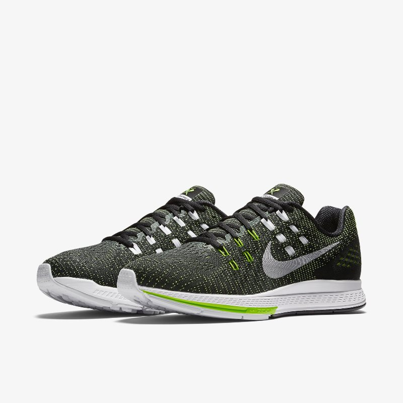 Giày Nike Air Zoom Structure 19