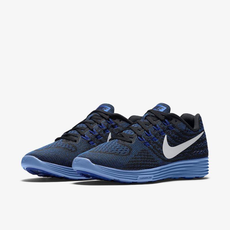 Giày Nike LunarTempo 2 Nữ