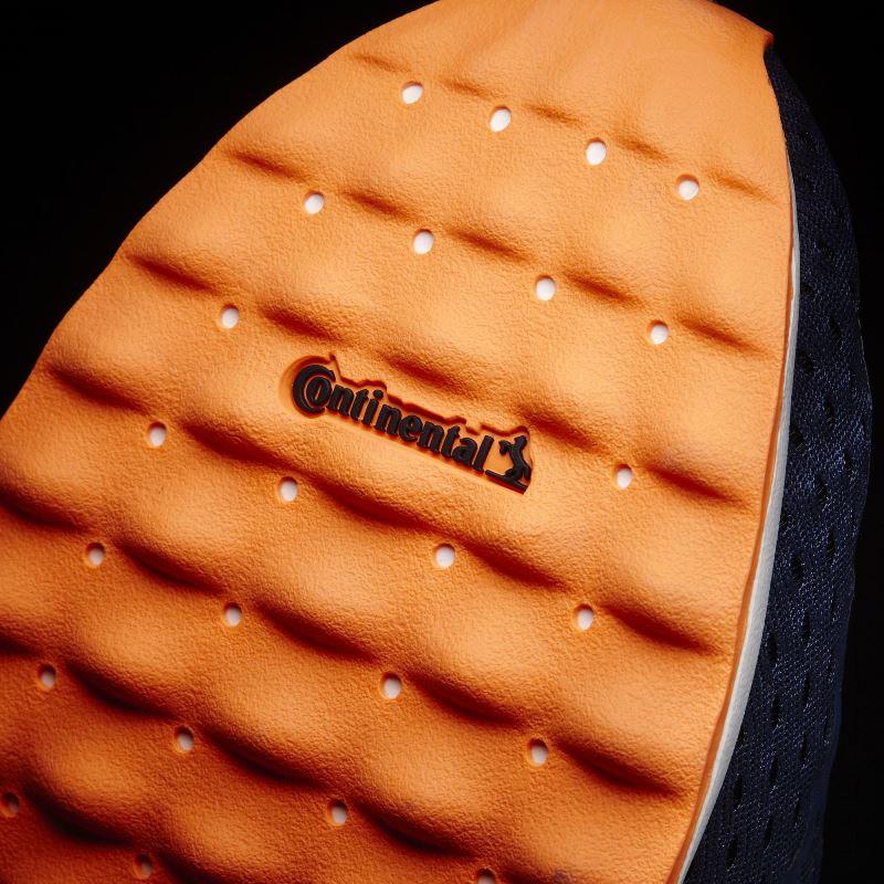 Giày Adidas Los Angeles