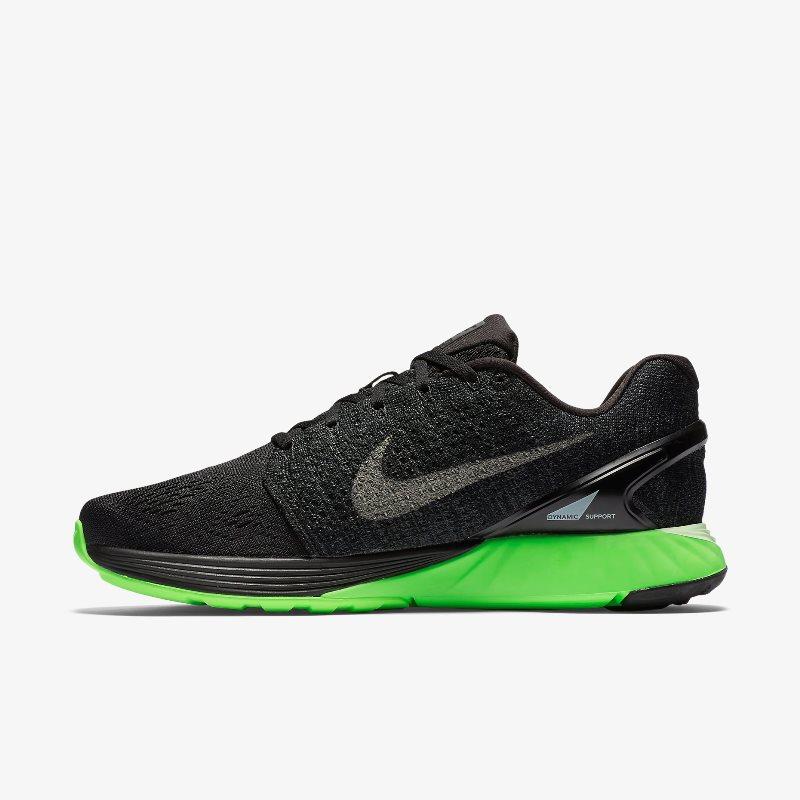 Giày Nike LunarGlide 7 chính hãng