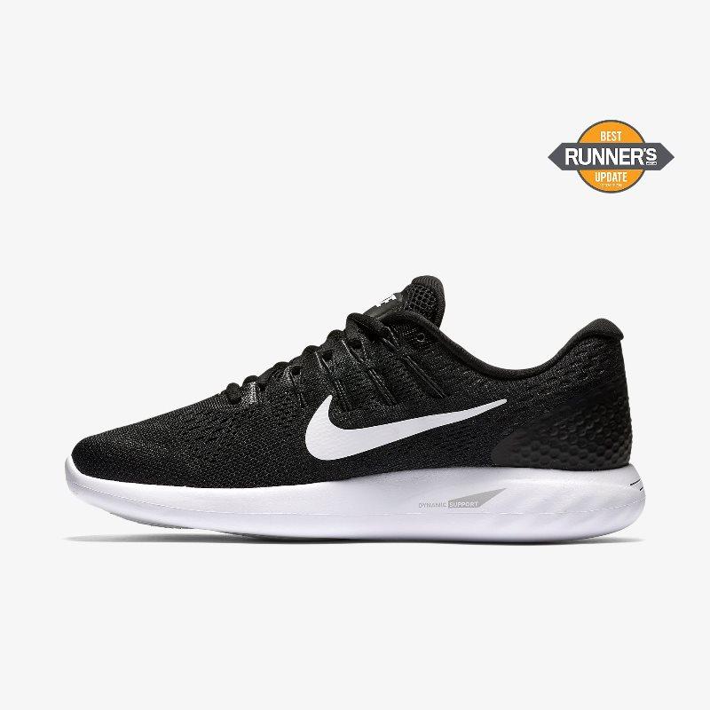 Giày Nike LunarGlide 8