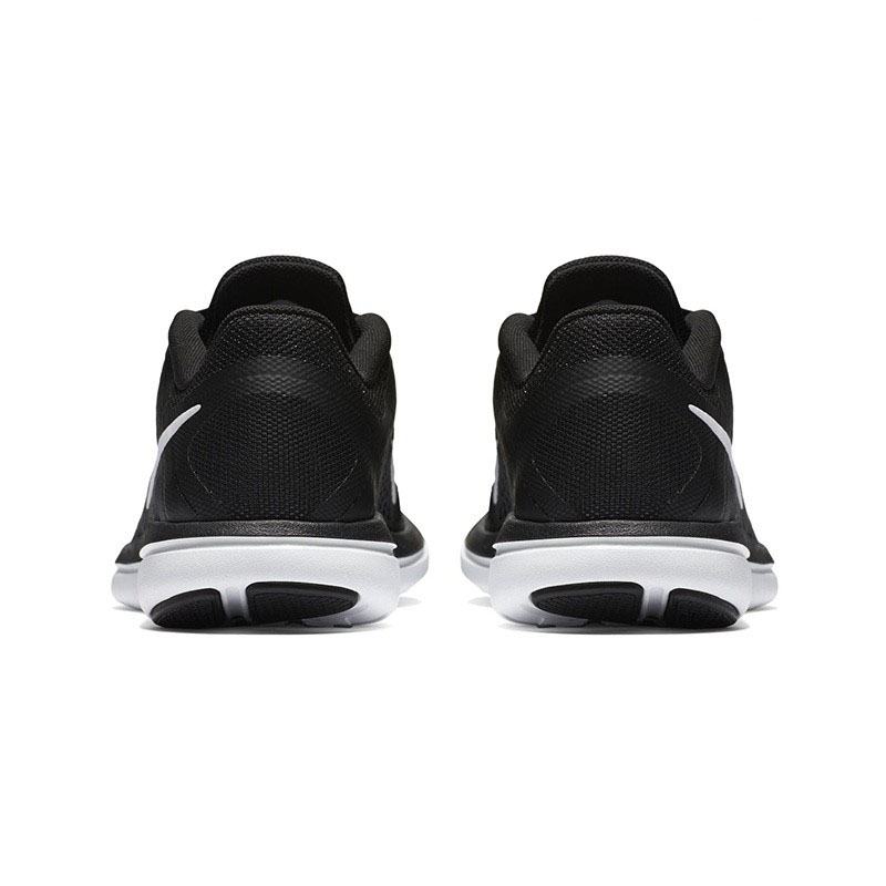Giày Nike Flex 2016 RN