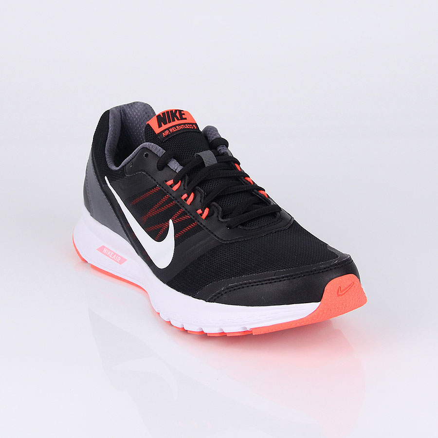 Giày Nike Air Relentless 5 MSL Nam