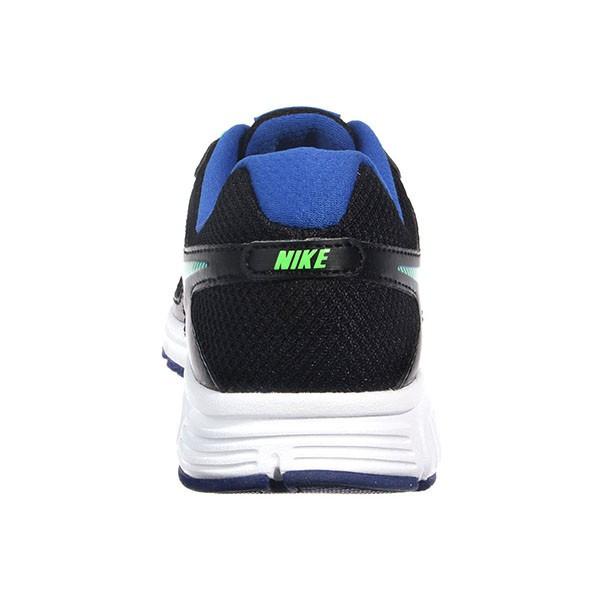Giày Nike Revolution 2 MSL Nữ