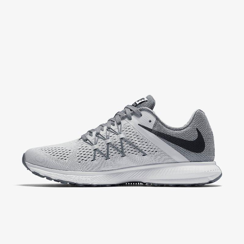 Giày Nike Zoom Winflo 3