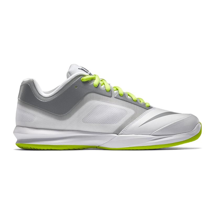 Giày Tennis Nike Ballistec Advantage Nam