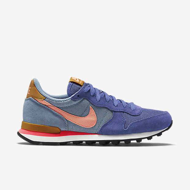 Giày Nike Internationalist Nữ
