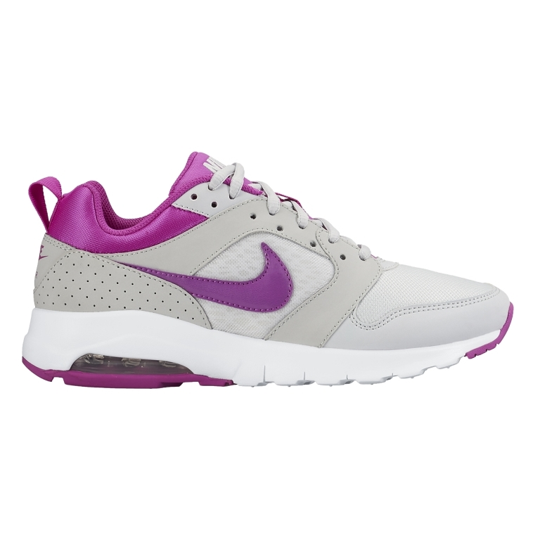 Giày Nike Air Max Motion Nữ