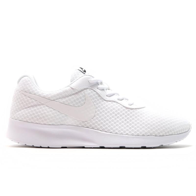 Giày Nike Tanjun