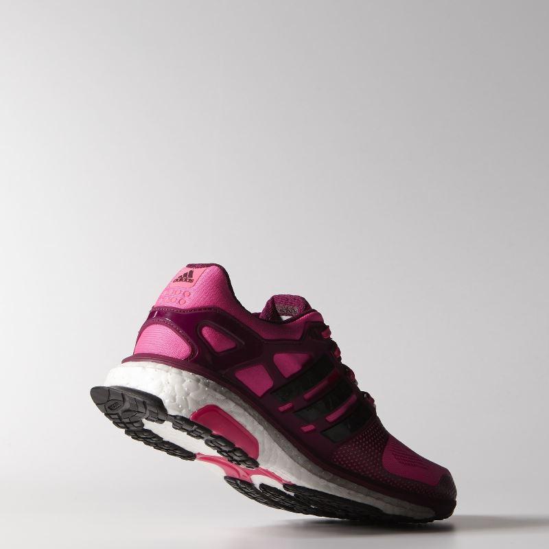 Giày adidas Energy Boost 2 Nữ